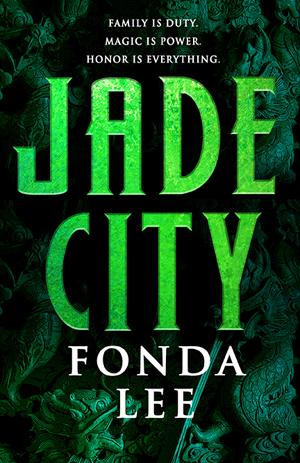 Jade City_HC
