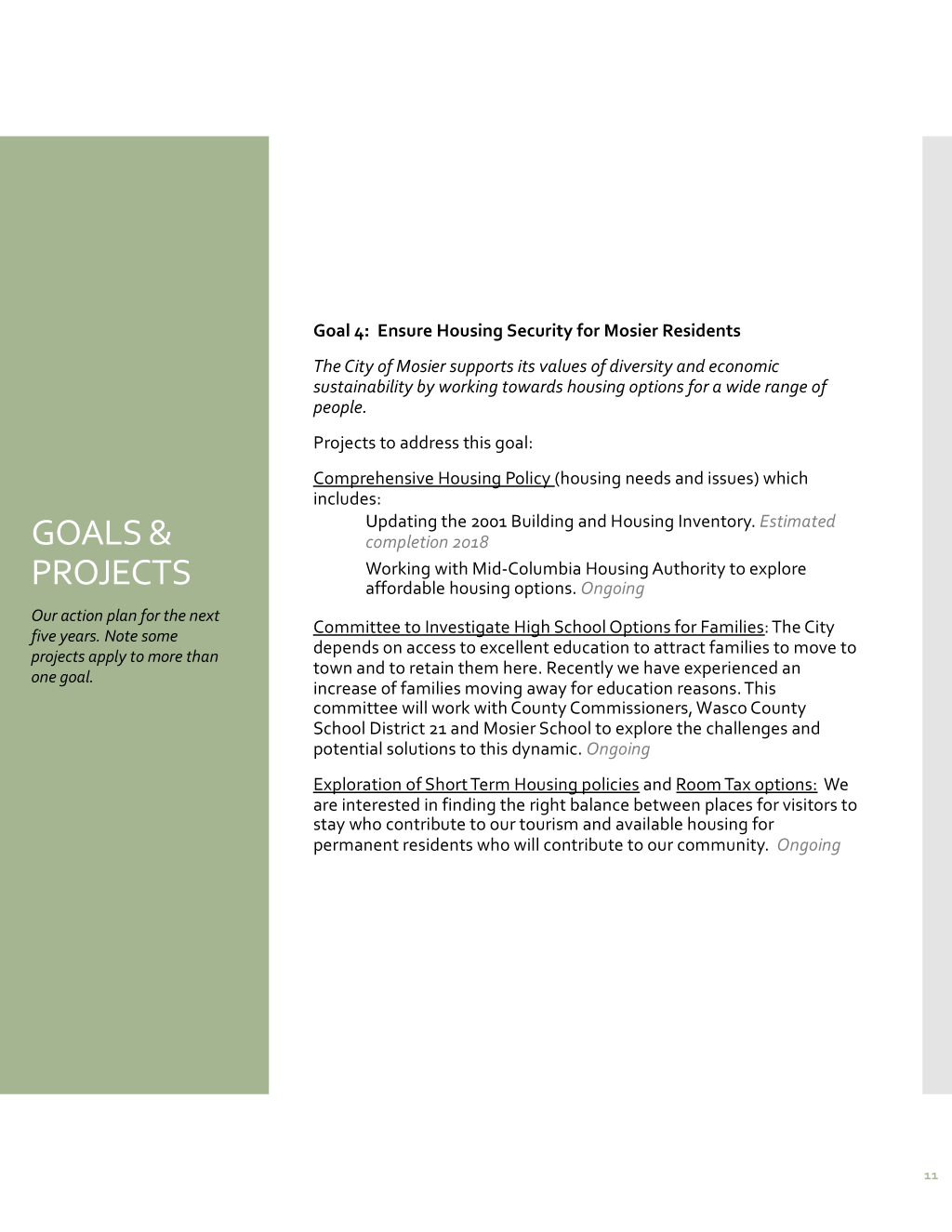 generous diversity policy template photos example resume templates