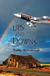10 12 17 up and down cover 50