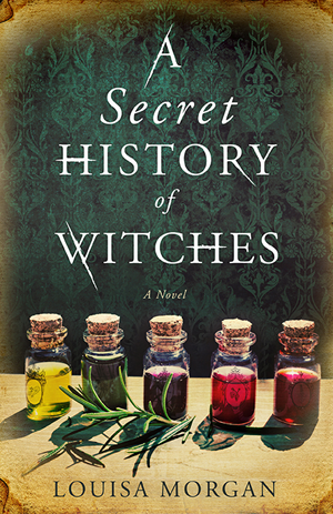 Morgan_secret history of witches_HC