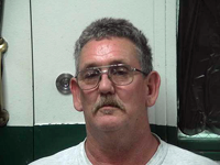 Goldendale man charged with manslaughter, DUII in fatal